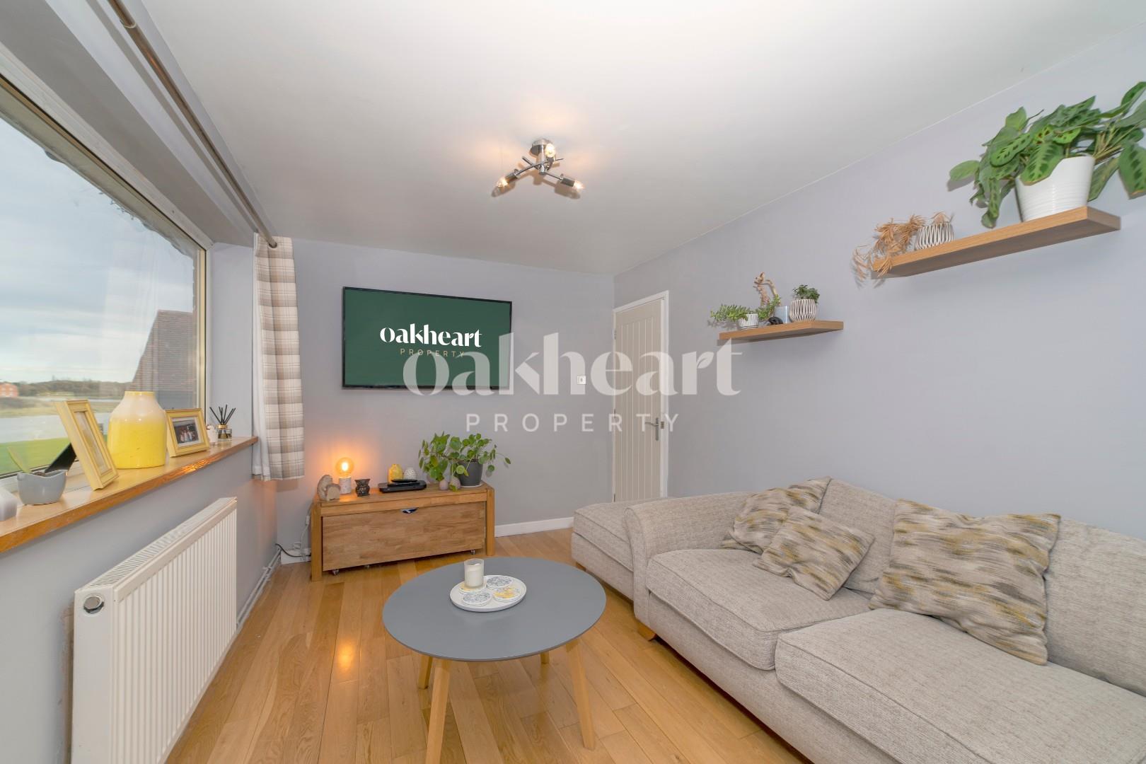 2. Living Room -1.jpg